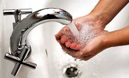 Без вода в Севлиево на 9 ноември