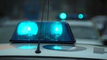 Друсана севлиевка, употребила коктейл от наркотици, е задържана в ареста във В.Търново