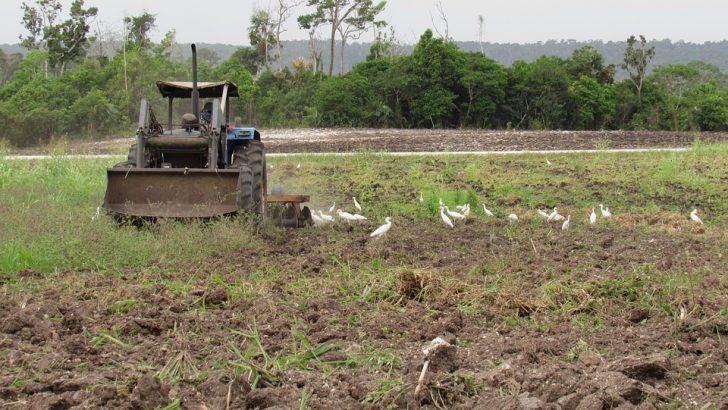 """Областна дирекция """"Земеделие"""" организира среща със земеделските стопани от региона"""