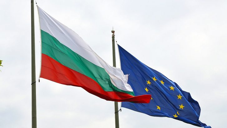Възможностите за финансиране по Оперативните програми през 2019 г. представят в Севлиево