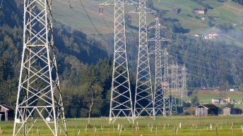 Електроразпредеение Север декларира готовност за зимата