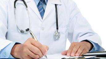 Промяна в прегледите на уролога д-р Георги Атанасов