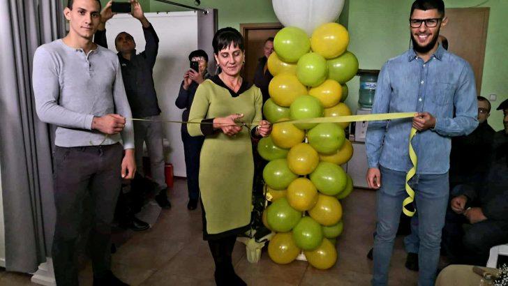 Най-модерният център за здраве и красота в Севлиево отвори врати