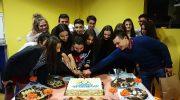 Доброволците от Младежки център – Севлиево с награди за активната си дейност