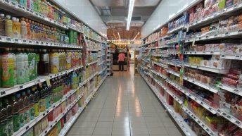 Под лупа гледат хранителните продукти в търговската мрежа и заведенията