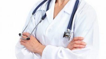 Д-р Надежда Стаматова – пулмолог ще преглежда на 21 декември
