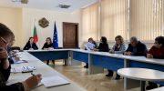 Успех на Севлиево в обхвата на учениците от малките населени места