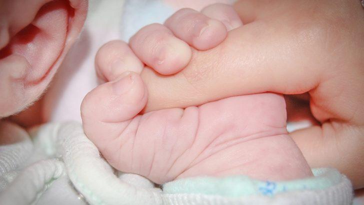 Специалистът по репродуктивна медицина д-р Малинов ще преглежда на 22 февруари