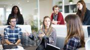 Зрелостници ще се срещат с представители на синдикатите преди да заемат първото си работно място