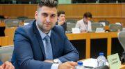 Европейският парламент подкрепи увеличение с над 3 млрд. лв. на бюджета  за България след 2020г.