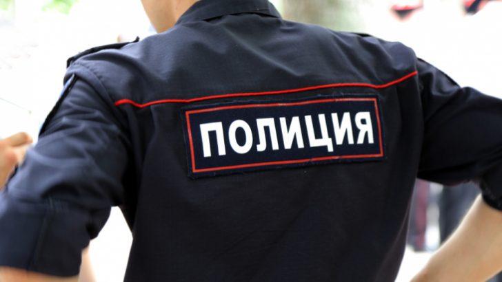 На 13 юни полицията прави приемни в Г. Росица, Батошево, Стоките и Кръвеник