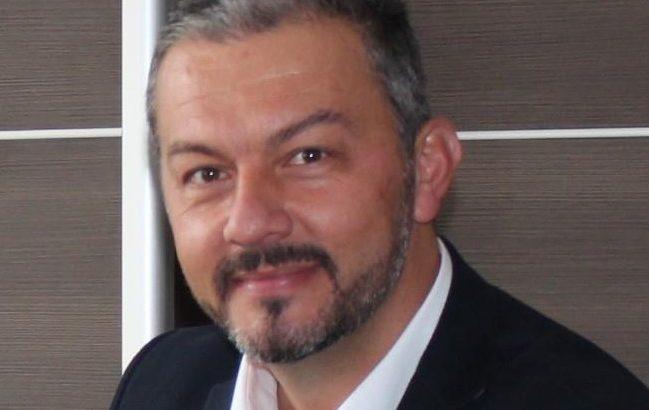 Поздравление на кмета на Община Севлиево за Националния празник 3 март