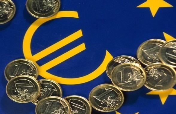 Финансиране на бизнеса с европейски пари представят в Севлиево