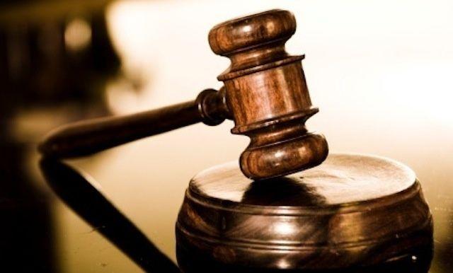 На съд, шофьор на товарен автомобил, причинил катастрофа с две жертви