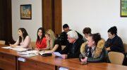 Партиите в Севлиево постигнаха съгласие за състава на СИК