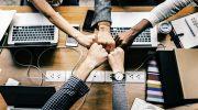 Дни на кариерата предлагат възможност за срещи с едни от най-големите компании в страната