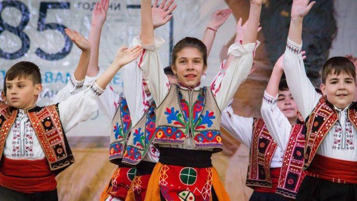 Национален фестивал на патриотичната песен ще се проведе през септември край село Младен