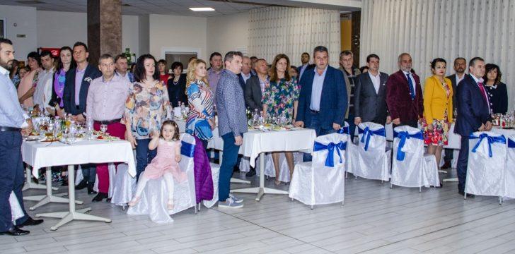 Ротари Севлиево с нова кауза  – за децата