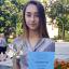 """Гала Ботева спечели Гран При от Националния конкурс """"Звезден път"""""""