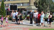 142 години от Освобождението на Севлиево от Османско владичество