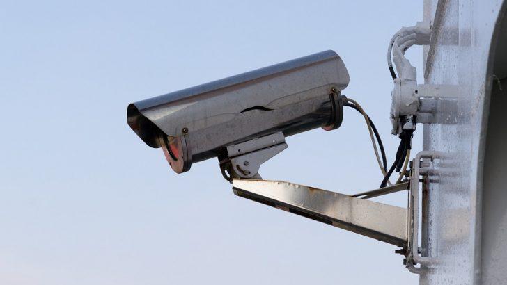 Предлагат камерите на АПИ да контролират и скоростта на пътя