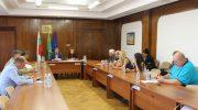 501 ще бъдат членовете на избирателните комисии на 27 октомври