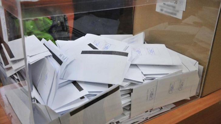Осем са кандидатите за кмет на Севлиево