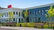 АББ представя модернизирана производствена база за продукти високо напрежение в Севлиево