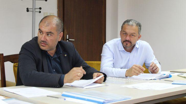 ГЕРБ регистрира д-р Иван Иванов за кмет на Севлиево и пълна листа за общински съветници