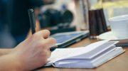 Държавните чиновници в областта вземат по-малко от половината от заплатите в IT-сектора и мобилните услуги
