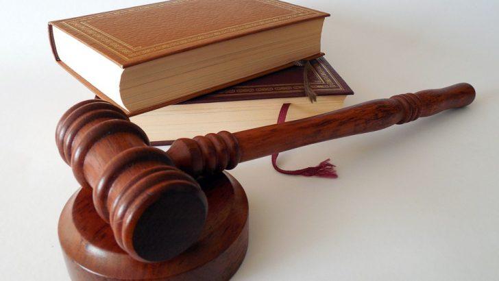 Съдилищата в областта приемат заявления за нови вещи лица и преводачи