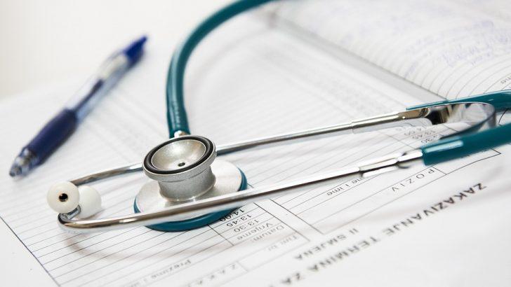 Хирургът д-р Кънчо Костадинов ще преглежда на 5 октомври