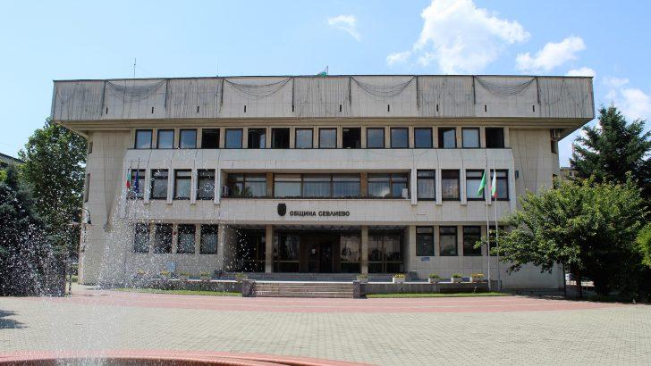 Започва подготовка и изграждане на газоразпределителна мрежа до местността Крушевски баир