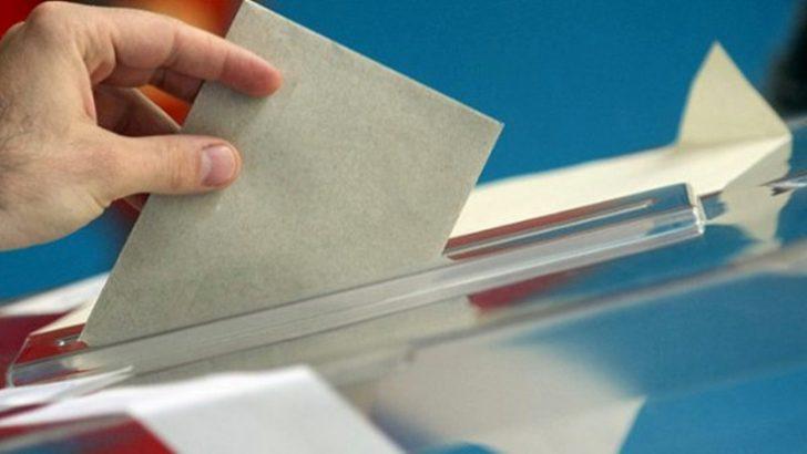 Нормално започна изборният ден в община Севлиево