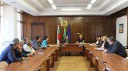 Община Севлиево има готовност да посрещне зимата