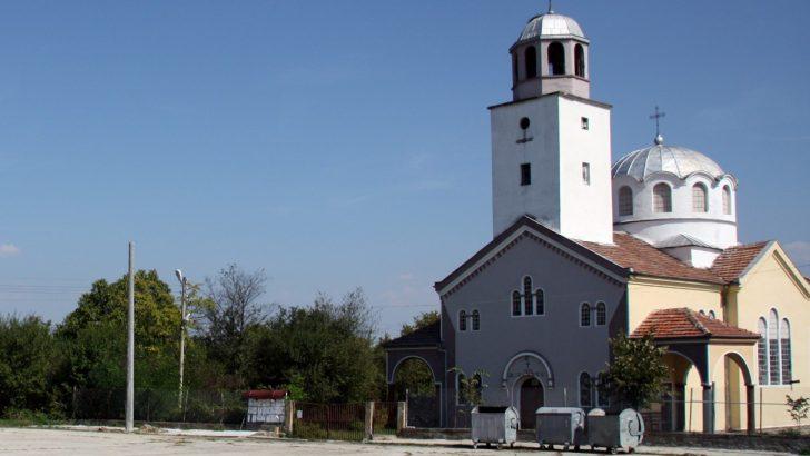 13 севлиевски села ще бъдат с ново осветление