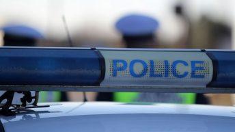Арестуваха севлиевец след поредица взломни кражби в района