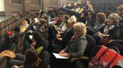 Среща за проблемите, свързани с обхващането на децата в училищата и детските градини, ще се проведе днес