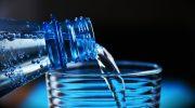 Без вода остава районът към Сенник