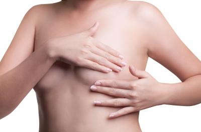 Онкорентгенологът-мамолог д-р Диков ще преглежда на 13 декември