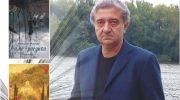 Един от най-известните съвременни български поети идва днес в Севлиево