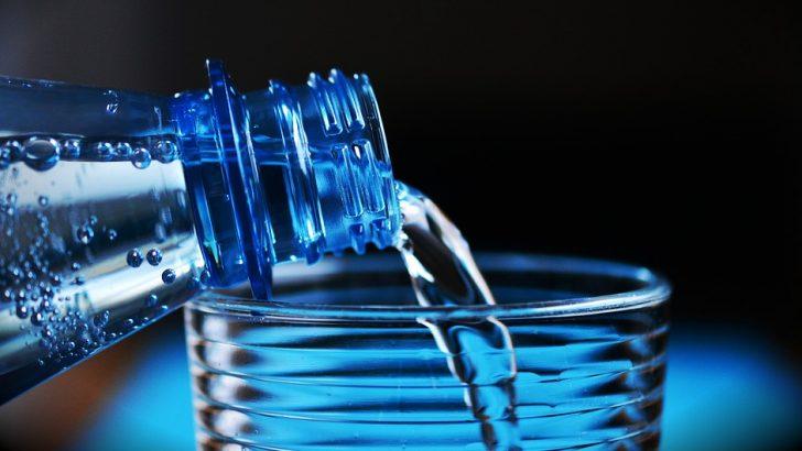 Новата цена на водата от 1 януари е 2.71 лв.
