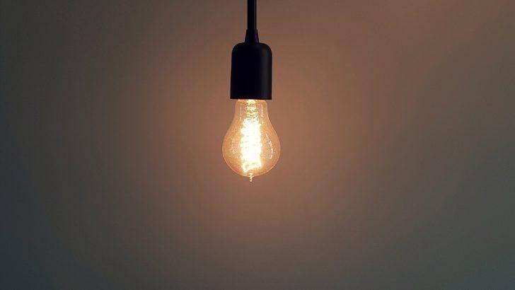 Бизнес абонатите на Електроразпределение Север ще плащат за достъп на база заявена и предоставена мощност