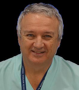 Хирургът д-р Цанков ще преглежда на 18 декември