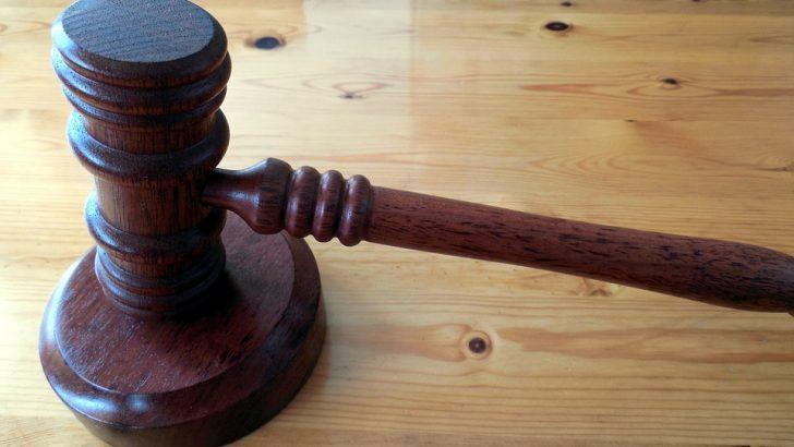 Съдът оправда шефа на дърводобивната фирма за смъртта на дървосекач край Стоките