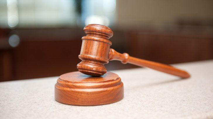 Севлиевец, откраднал колието на жена със заплахи, застaва пред съда