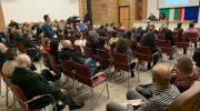 Рекорден бюджет за 2020 година мина на обществено обсъждане в Севлиево