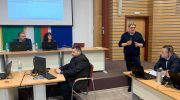 Купуват нов скенер за болницата в Севлиево