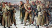 Поклонение в памет на Васил Левски организира Исторически музей – Севлиево