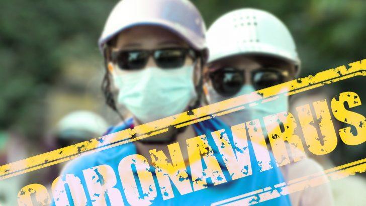 Болните от коронавирус в Севлиево в момента са 52